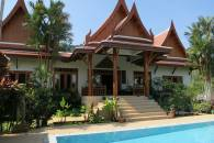 Amazing Opportunity. Beautiful Private Villa, Commercial and Land For Sale