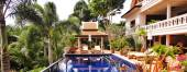 Swimming Pool - Private/Sala - Outdoor