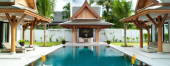 Swimming Pool - Private